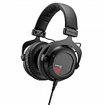 Наушники Beyerdynamic Custom ONE PRO PLUS Black