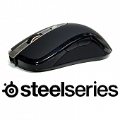 Обзор SteelSeries Sensei Wireless