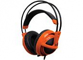 Обзор Steelseries Siberia V2