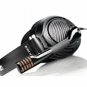 Sennheiser PC 350 Special Edition - фото 2