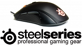 Обзор SteelSeries Rival 110