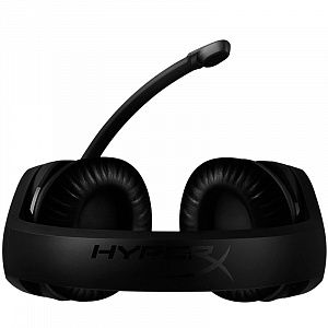 Наушники Kingston HyperX Cloud Stinger - фото 6