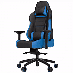 Vertagear Racing Series P-Line PL6000 Black/Blue