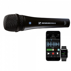 Sennheiser Handmic Digital - фото 4