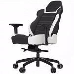 Vertagear Racing Series P-Line PL6000 Black/White