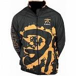 Куртка Fnatic Player Microfiber Jacket