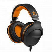 SteelSeries Fnatic Bundle - фото 4