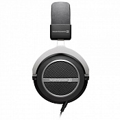 Наушники Beyerdynamic Amiron Home - фото 2