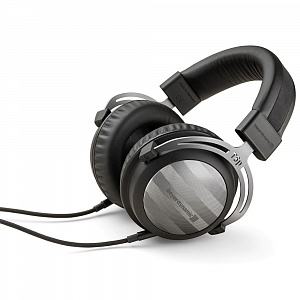 Наушники Beyerdynamic T5p 2nd generation  - фото 3