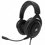 Наушники Corsair HS60 Surround USB