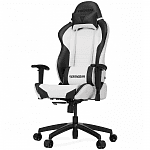 Vertagear Racing Series S-Line SL2000 White/Black