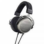 Наушники Beyerdynamic T 1 (2. Generation)