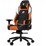 Vertagear Racing Series P-Line PL6000 Virtus.Pro Edition